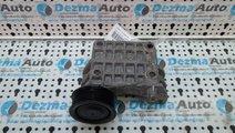 Cod oem: 059903143K, suport alternator Audi A4 (8E...