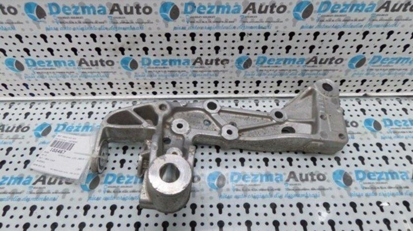 Cod oem: 1K0199295F,suport brat trapez stanga fata Audi A3 (8P) 1.6fsi, BLF