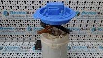 Cod oem: 1K0919051AE, pompa combustibil Vw Eos, 1....