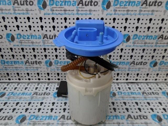 Cod oem: 1K0919051AE, pompa combustibil Vw Touran (1T1, 1T2) 1.6fsi, BLP