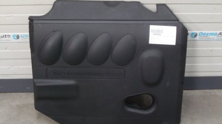 Cod oem: 7M5Q-6N041-AC, capac motor Ford C-Max, 2.0tdci