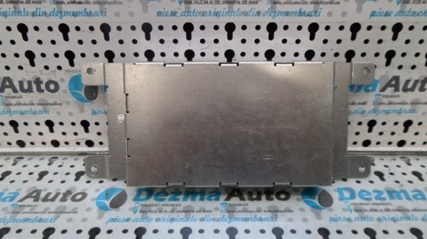 Cod oem: 8421-6965406 modul bluetooth, Bmw 3 Touring (E91) 2.0 d