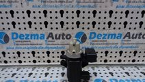 Cod oem: 8972191550 supapa vacuum, Opel Corsa C 1....