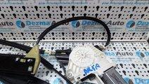 Cod oem: 8K08959802B, motoras macara Audi A6 (4G2,...