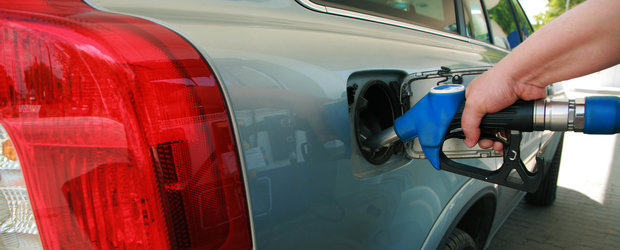 Coduri noi la POMPELE din benzinarii. Ce inseamna benzina E5, E10 si E85 sau motorina B7, B10 si XTL