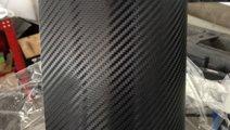 Colant carbon 3D