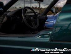 Colectie BMW Legends