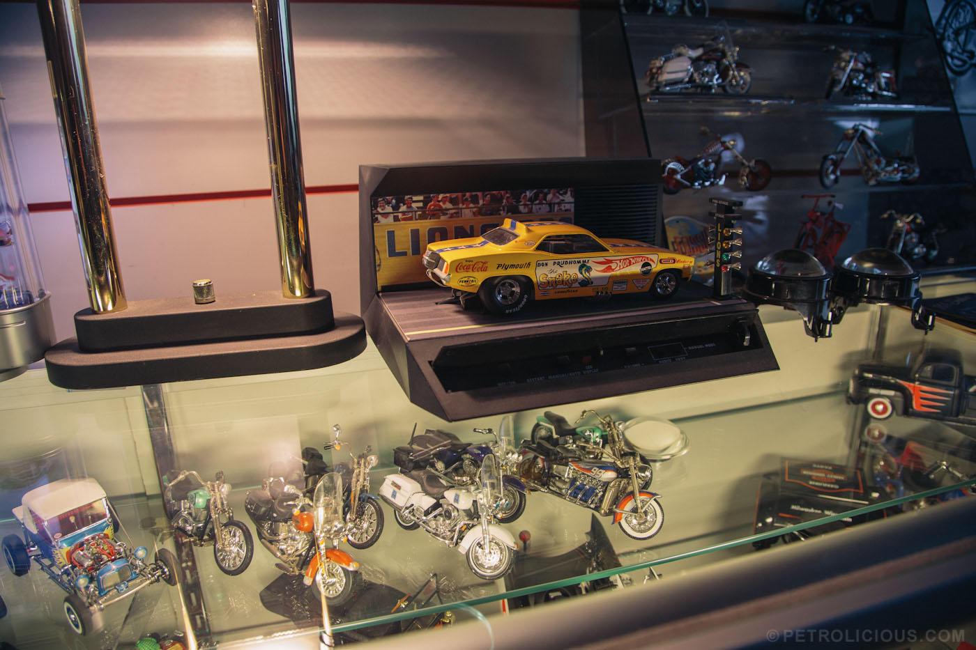 Colectie machete auto - Colectie machete auto