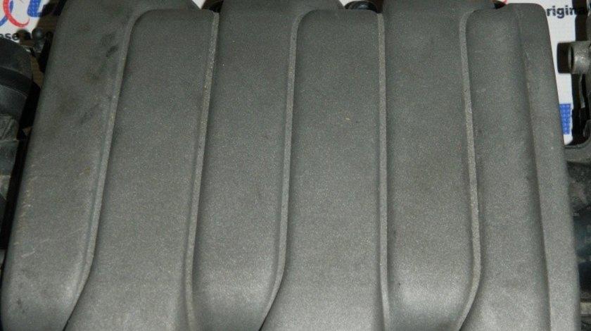 Colector admisie Audi A4 B8 8K 3.2 FSI cod: 06E133210L