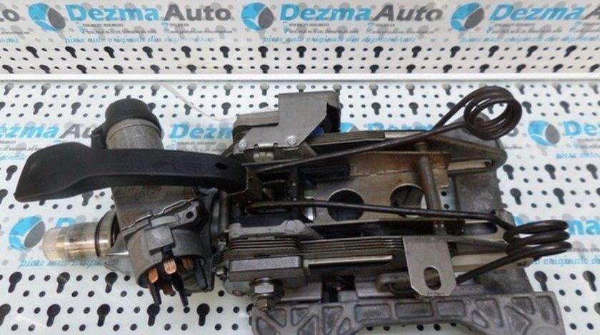 Coloana ax volan Audi A4 (8EC, B7)