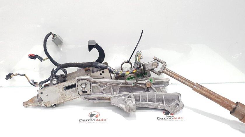 Coloana ax volan, Ford Focus C-Max, cod 02076695