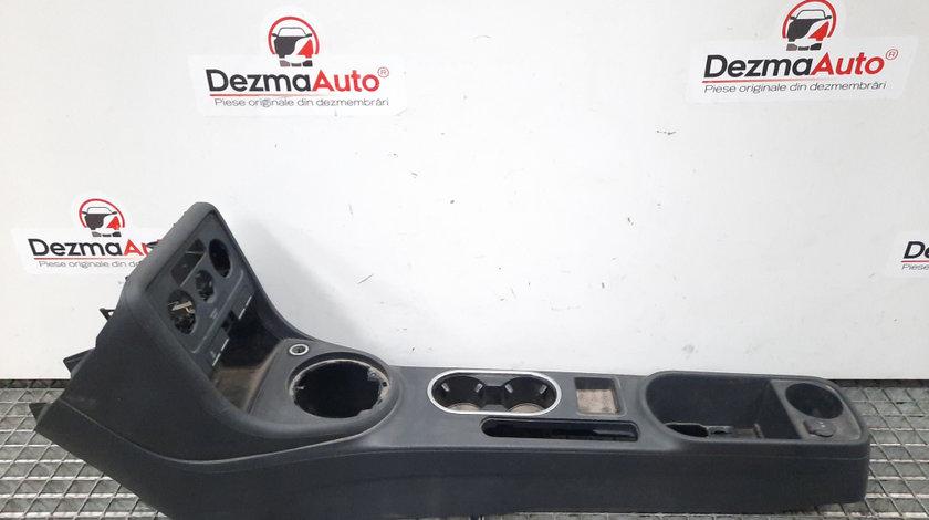 Coloana centrala bord, VW Beetle (5C1) [Fabr 2011-prezent] 5C1863243B (id:448528)
