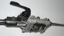 Coloana de directie volan VW Tiguan 5N Audi Q3 8U ...