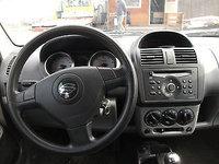 coloana de volan electrica servo,Suzuki ignis 13 diesel z13dt 2004