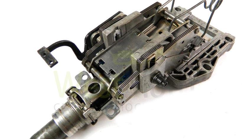 Coloana directie / ax coloana volan VW Passat B5.5 3B0419502H 1.9 tdi / 2.5 tdi 2001-2005