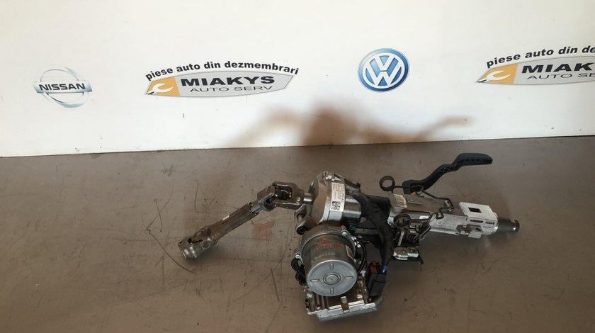 Coloana directie electrica VW Polo 6R