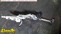 Coloana volan Vw Passat 3c b6 2005 2006 2007 2008 ...