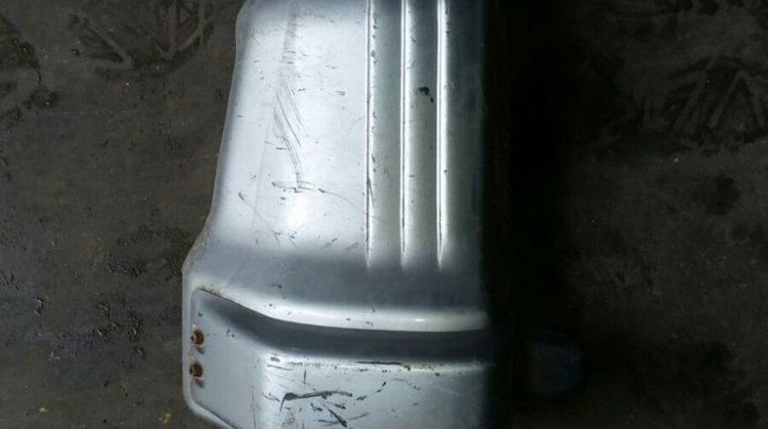 colt dreapta bara fata cu spalator mitsubishi pajero 3.5 benzina 1997