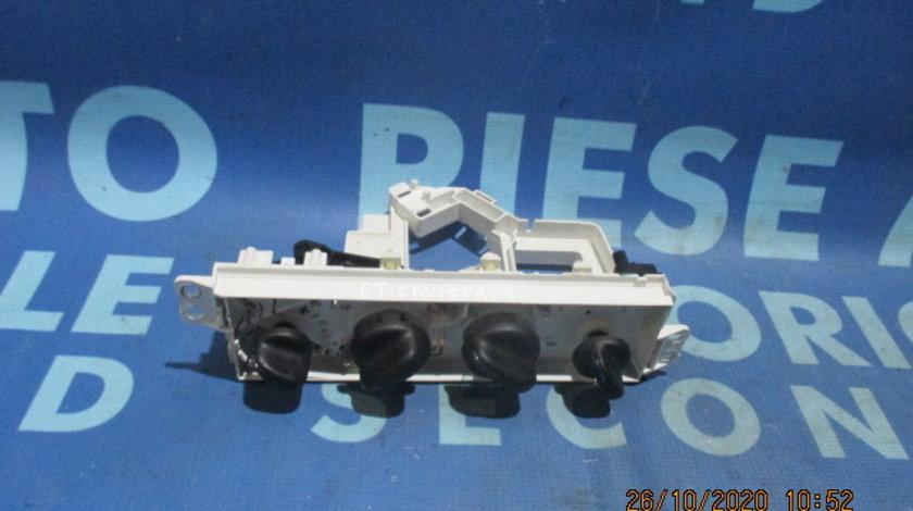 Comanda aer Chrysler PT Cruiser; 04885336AA