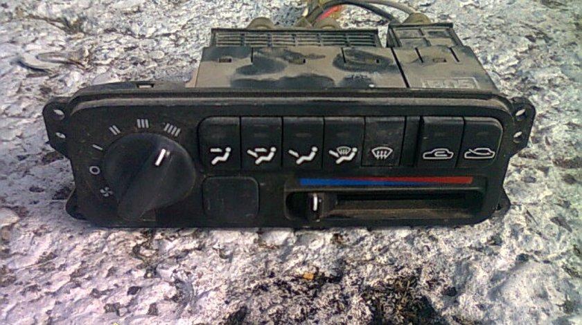 Comanda aer Hyundai Sonata