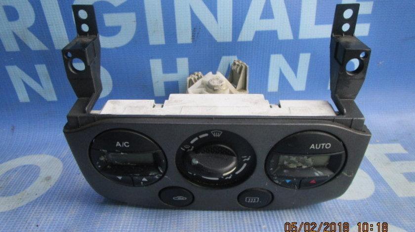 Comanda aer Nissan Primera ;  275109F601