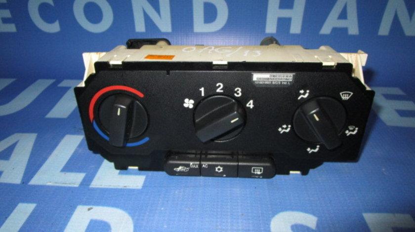 Comanda aer Opel Astra G ; 90559840
