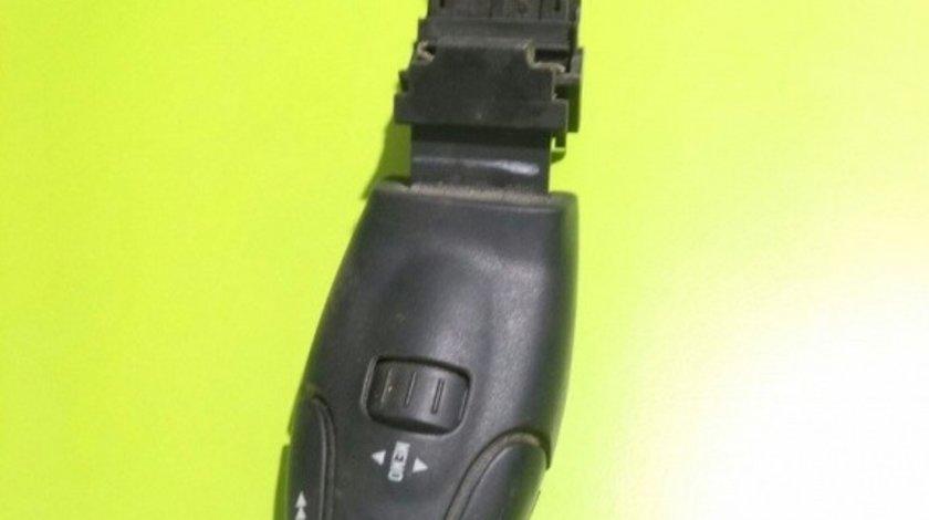 Comanda Audio Peugeot 308 9641796480