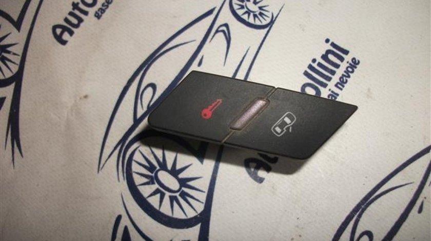 Comanda blocare usi dreapta fata Audi A6 An 2005-2008