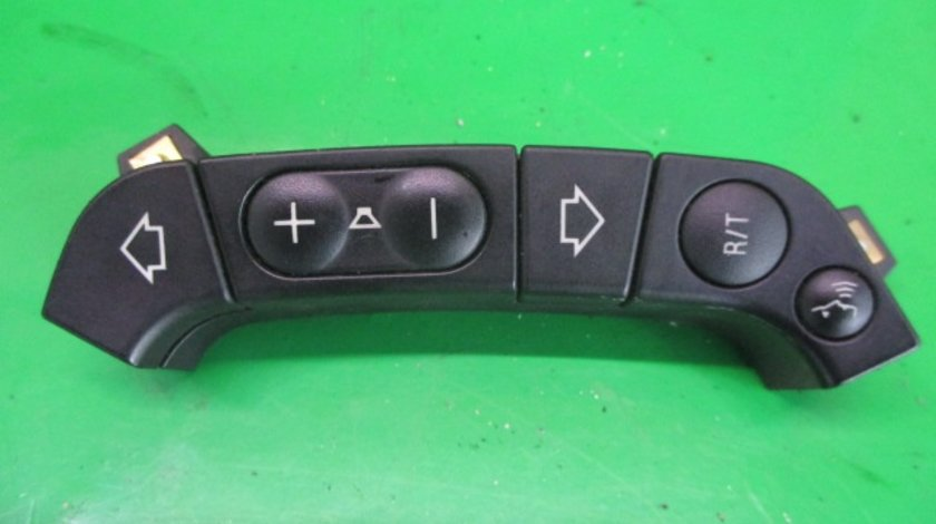COMANDA / BUTOANE RADIO / CD PLAYER COD 6903396 / 03740301 BMW X5 E53 FAB. 2000 - 2006 ⭐⭐⭐⭐⭐