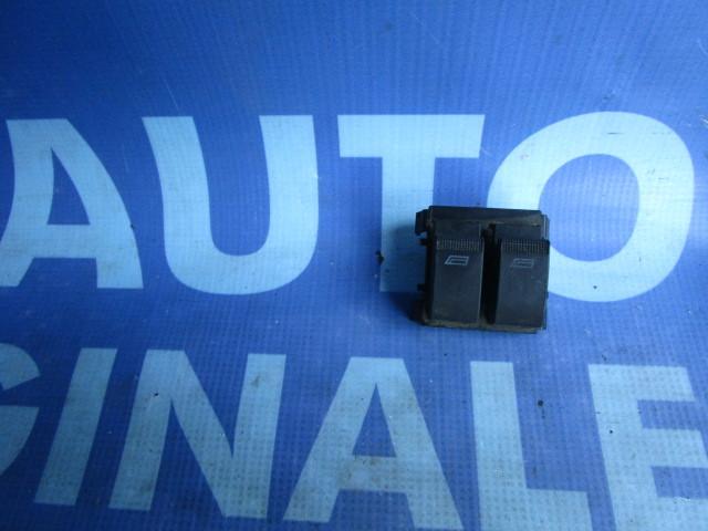 Comanda geam Audi A3  (stanga fata)
