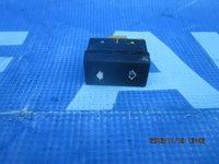Comanda geam BMW E36 ;8368941 (Anglia)