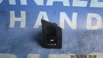 Comanda geam BMW F10 2010;  9159311 (spate)
