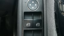 Comanda geam electric fata Mercedes C Class W204