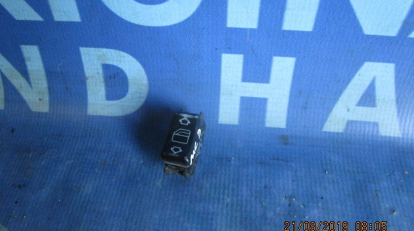 Comanda geam Mercedes C280 W202;  1408212851 // 1408212951