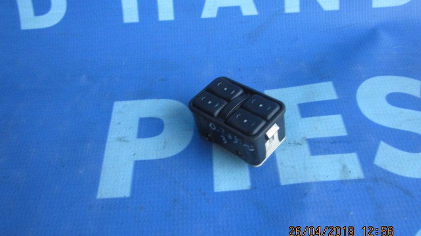 Comanda geam Opel Zafira; 90561086