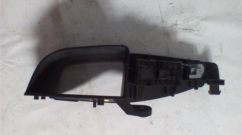 Comanda geamuri electrice + oglinzi Audi Q5 An 2009-2015 cod 8K0959565B