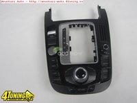 Comanda navigatie MMI 3G originala Audi A4 8K A5 8T Q5 8R