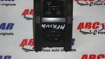 Comanda radio CD Opel Meriva A cod: 93326436 model...