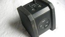 Comanda Radio CD Opel Meriva A Cod 93326436