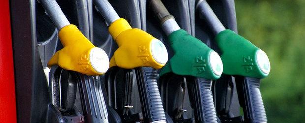 Combustibil mai ieftin? Premierul anunta ca supraaciza la carburanti va fi eliminata