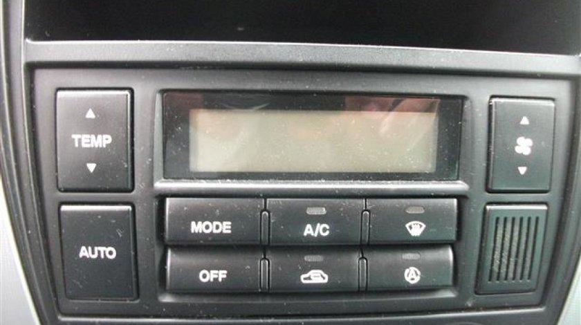 Comenzi climatizare Hyundai Tucson 20L DieselEuro 4 an 2008140cp