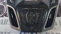 COMENZI Radio Ford Focus 3 cod  BMT18C815GJ/ AM5T1...