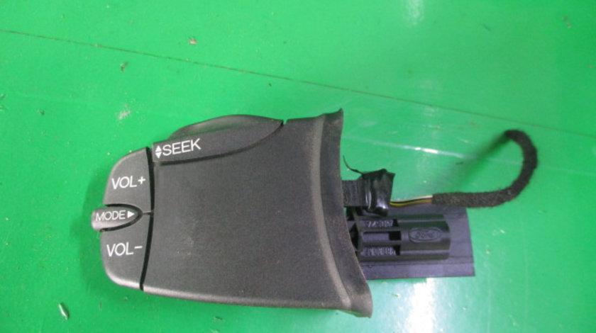 COMENZI VOLAN / RADIO CASETOFON / CD PLAYER FORD MONDEO MK3 FAB. 2000 – 2007 ⭐⭐⭐⭐⭐