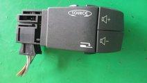 COMENZI VOLAN RADIO CASETOFON COD 7701049643 RENAU...