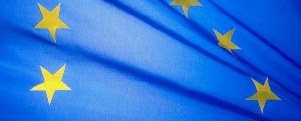 Comisia Europeana ancheteaza intelegeri de tip cartel in industria auto