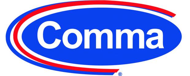 Comma Oil isi extinde gama XSTREAM