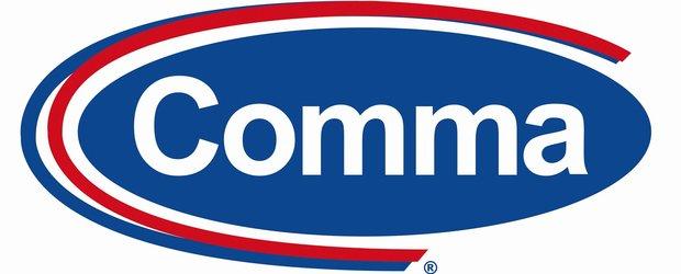 Comma Oil lanseaza site oficial in limba romana
