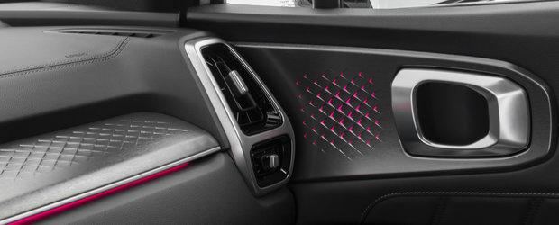 Compania producatoare a publicat acum sute de imagini proaspete. Noua generatie a fost testata alaturi de BMW X5