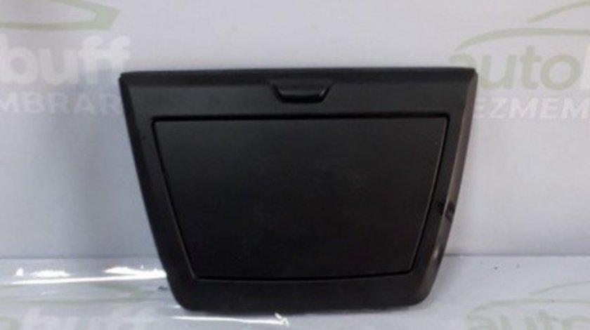 Compartiment consola BMW X3 E83 221672 10