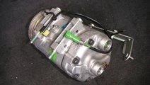 Compresor A/C Audi A4 B5 1997, Audi A6 2001, VW Pa...